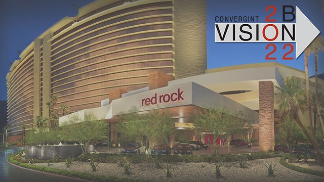 Red-Rock-Casino Header Image