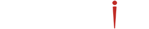 Convergint Logo